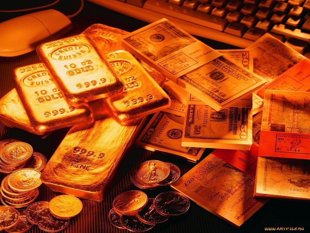 правило, количество картинки для рабочего стола деньги золото только